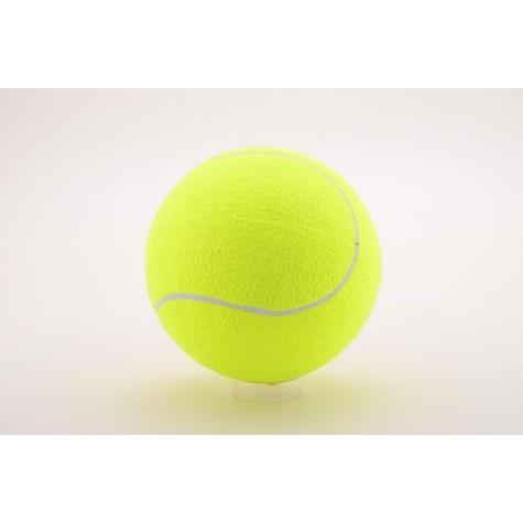 Maxi tenisák 25 cm