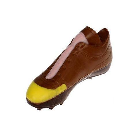 Čokoládová kopačka 130g