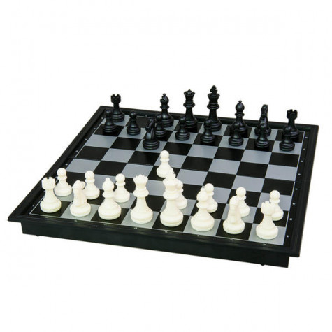 Dino Magnetické šachy