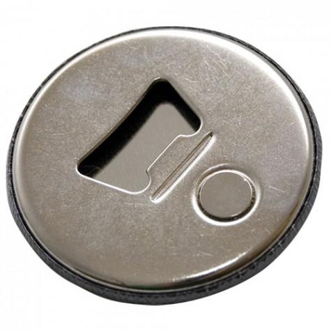 Otvírák s magnetem - Děda