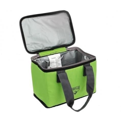 Bestway Chladící taška 25 L Pavillo Quellor