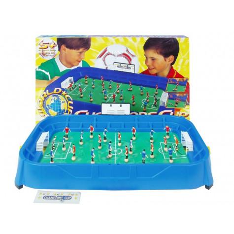 Chemoplast Kopaná Champion stolní fotbal