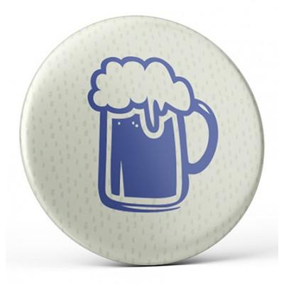 Nekupto Magnetka 32mm - Piva