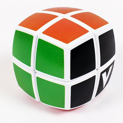 Albi V-Cube 2 pillow