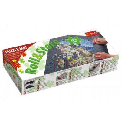 Trefl Podložka pod puzzle rolovací 500-1500 dílků