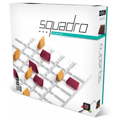 Albi Squadro