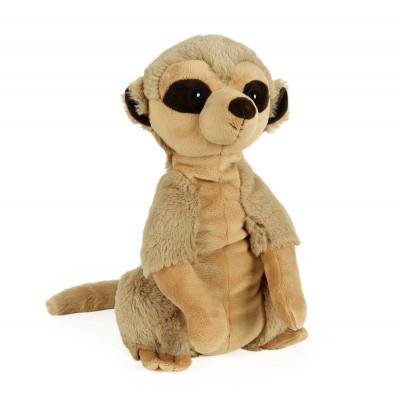 Albi Hřejivá surikata