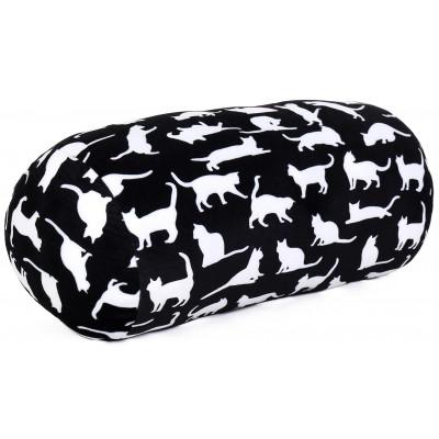 Albi Relaxační polštář - Kočky