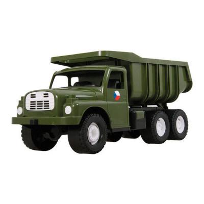 Dino Tatra 148 vojenská 73 cm
