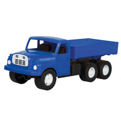 Dino Tatra 148 Valník modrý 30 cm