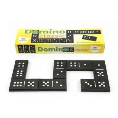 Teddies Domino Classic 28ks