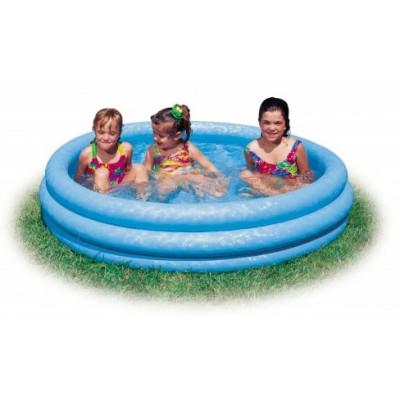 Intex 58426 Bazén nafukovací 147x33cm 24m+