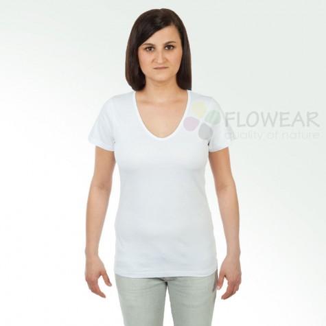 Tričko - Výročí žena 70