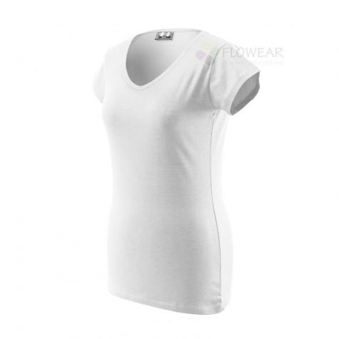 Tričko - Výročí žena 60