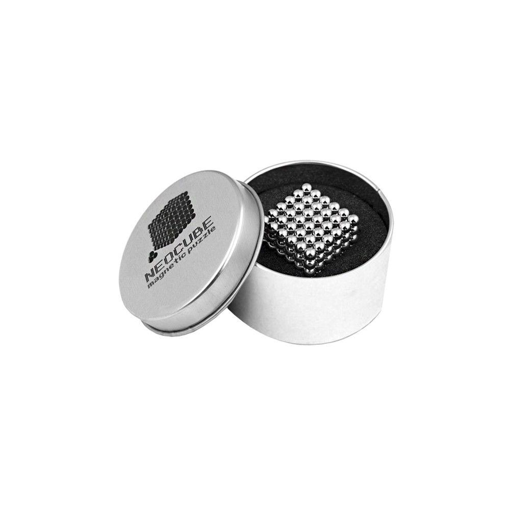Neocube 5mm - original
