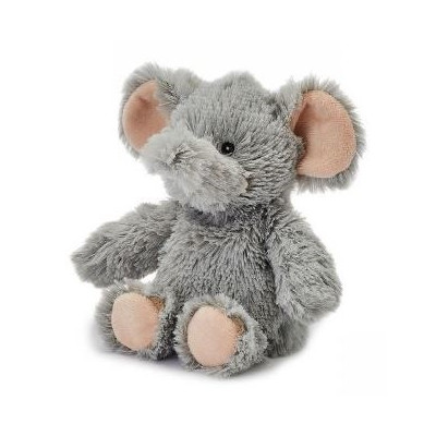 Albi Hřejivý mini slon