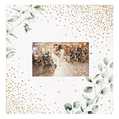 Albi Svatební fotoalbum