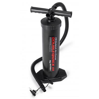 Intex 68615 Ruční pumpa 48 cm