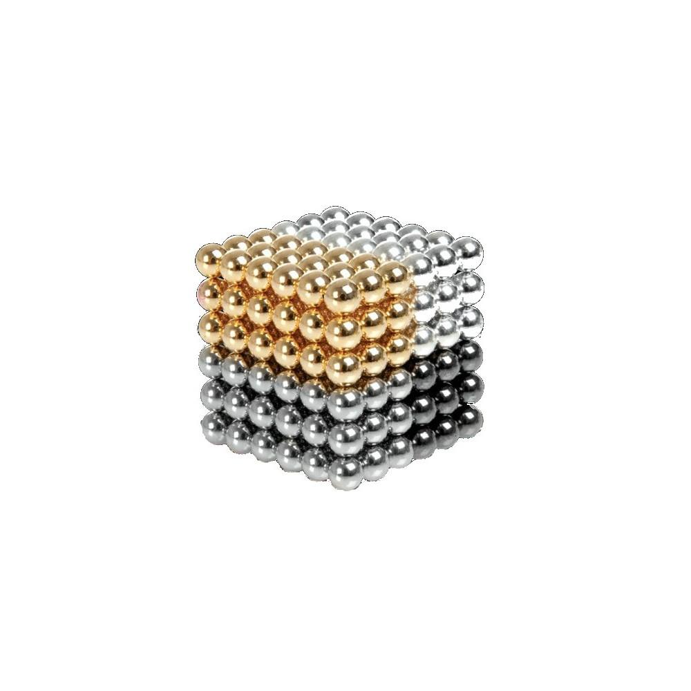 Neocube 5mm - barevné