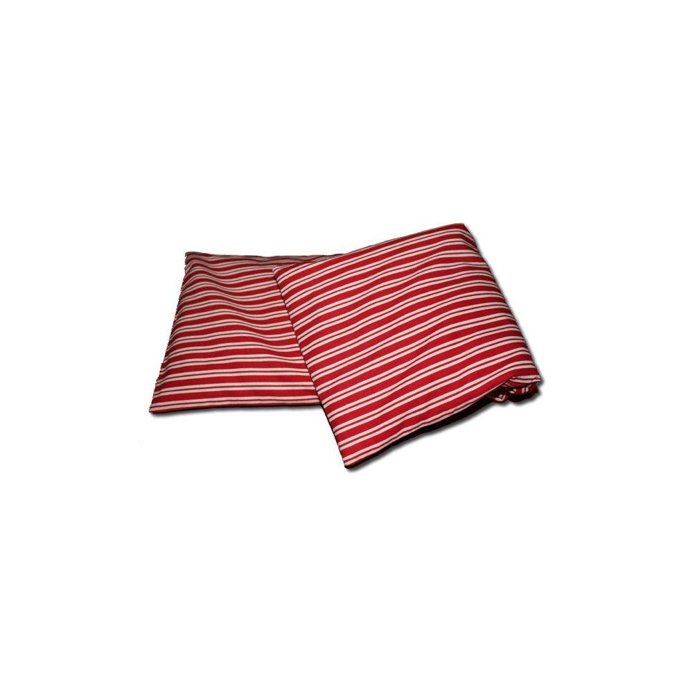 Nahřívací polštářek POHODA