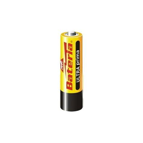 Tužková baterie AAA - 1 ks