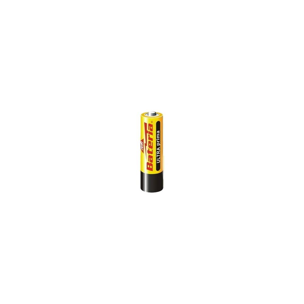 Tužková baterie AA - 1 ks