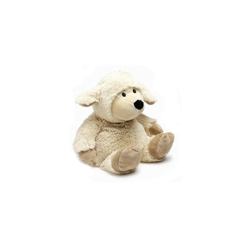 Hřejivá ovečka