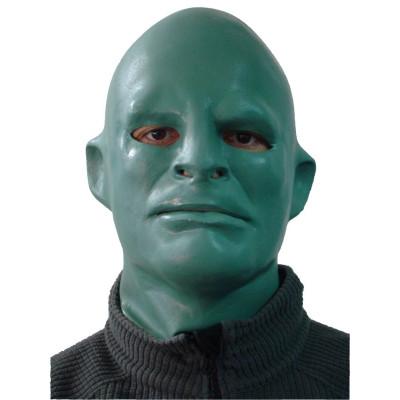 Maska - Fantomas