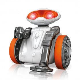 Roboti a transformeři