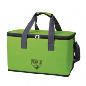 Nákupní tašky